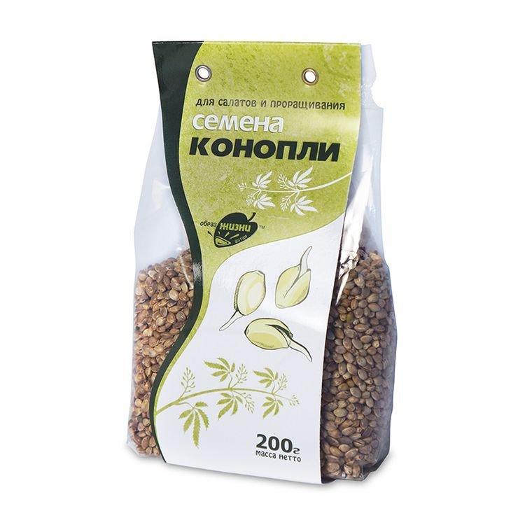 Купить семена конопли пищевой биотопливо из конопли